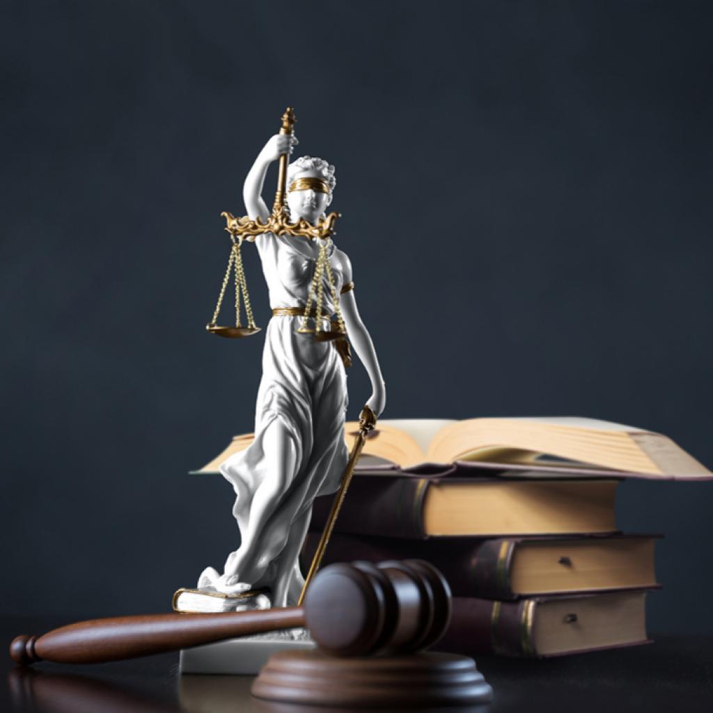 Иски о защите прав потребителей